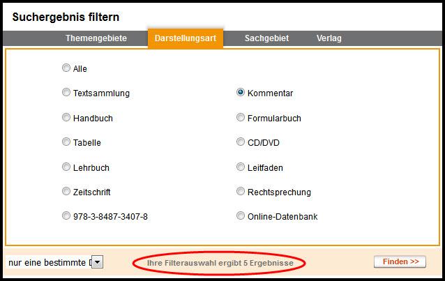 Suchergebnis_filtern2